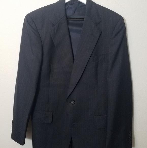 Austin Reed Suits Blazers Austin Reed Of Regent Street Ayrshire 2 Piece Suit Poshmark
